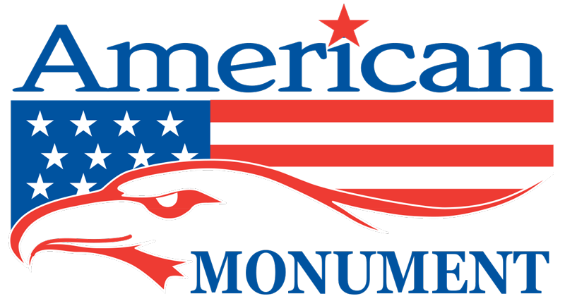 American Monument Company